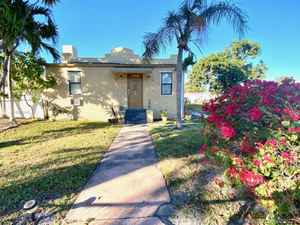 475 000$ - Broward County,Hollywood; 0 sq. ft.