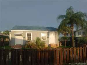 375 000$ - Palm Beach County,Lake Worth; 1482 sq. ft.