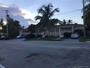 639 900$ - Miami-Dade County,Miami; 2593 sq. ft.