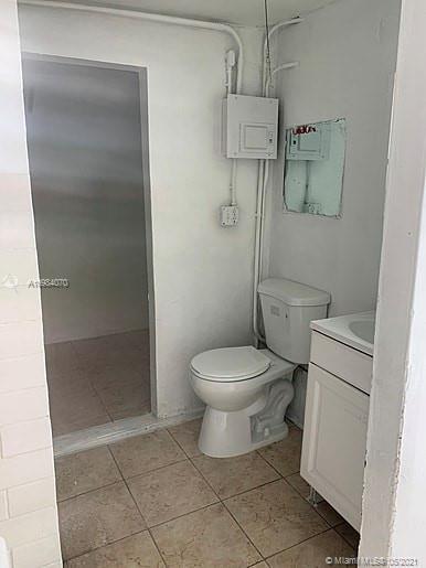 /  1232 sq. ft. $ 2021-01-15 0 Photo