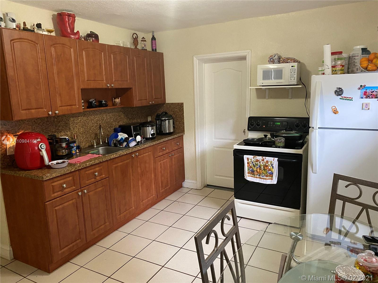/  2506 sq. ft. $ 2021-01-15 0 Photo