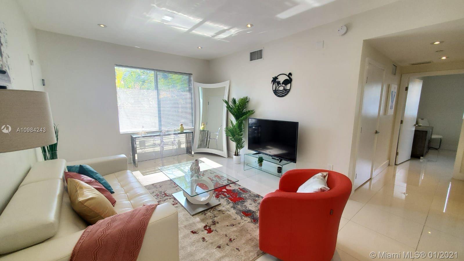 /  4338 sq. ft. $ 2021-01-15 0 Photo