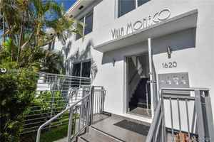 3 250 000$ - Miami-Dade County,Miami Beach; 4338 sq. ft.