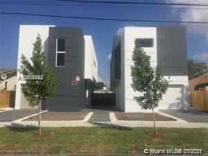 1 299 000$ - Miami-Dade County,Miami; 4576 sq. ft.
