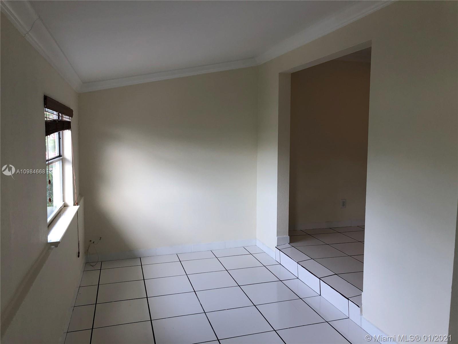 /  1904 sq. ft. $ 2021-01-16 0 Photo