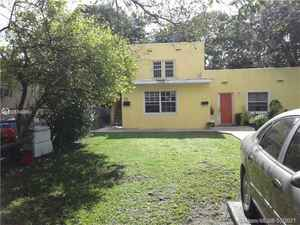 290 000$ - Miami-Dade County,Miami; 1253 sq. ft.