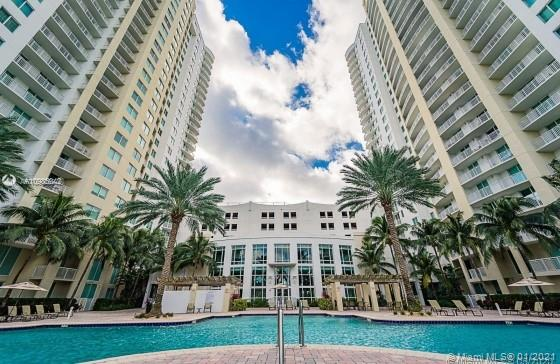 Photo of 1745 Hallandale Beach Blvd #2405W, Hallandale Beach, Florida, 33009 -