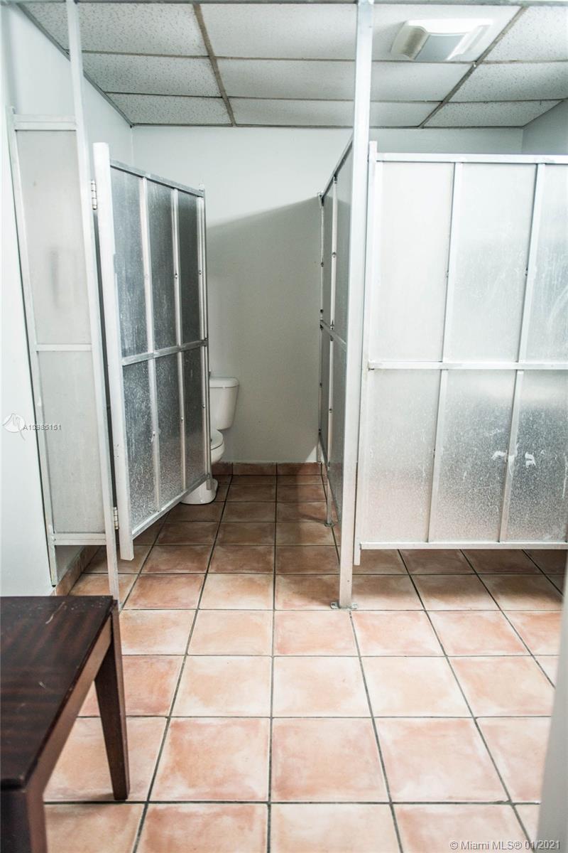 /   sq. ft. $ 2021-01-18 0 Photo