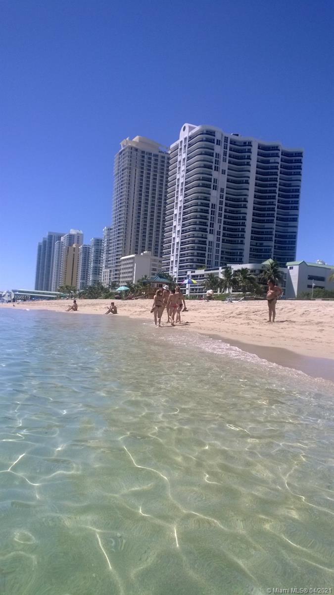 Photo of 17011 Bay Rd #414, Sunny Isles Beach, Florida, 33160 -