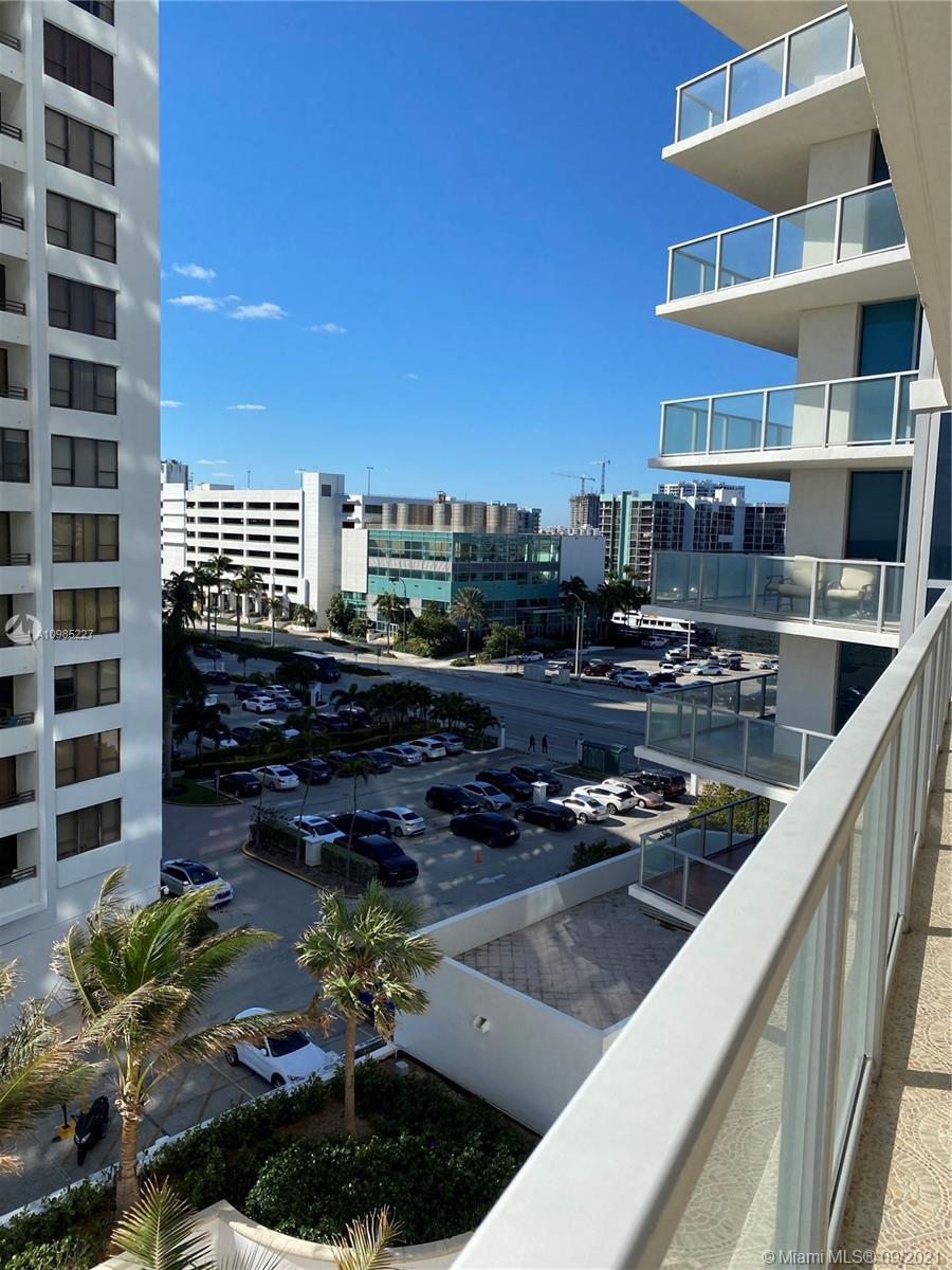 Photo of 3101 Ocean Dr #604, Hollywood, Florida, 33019 -