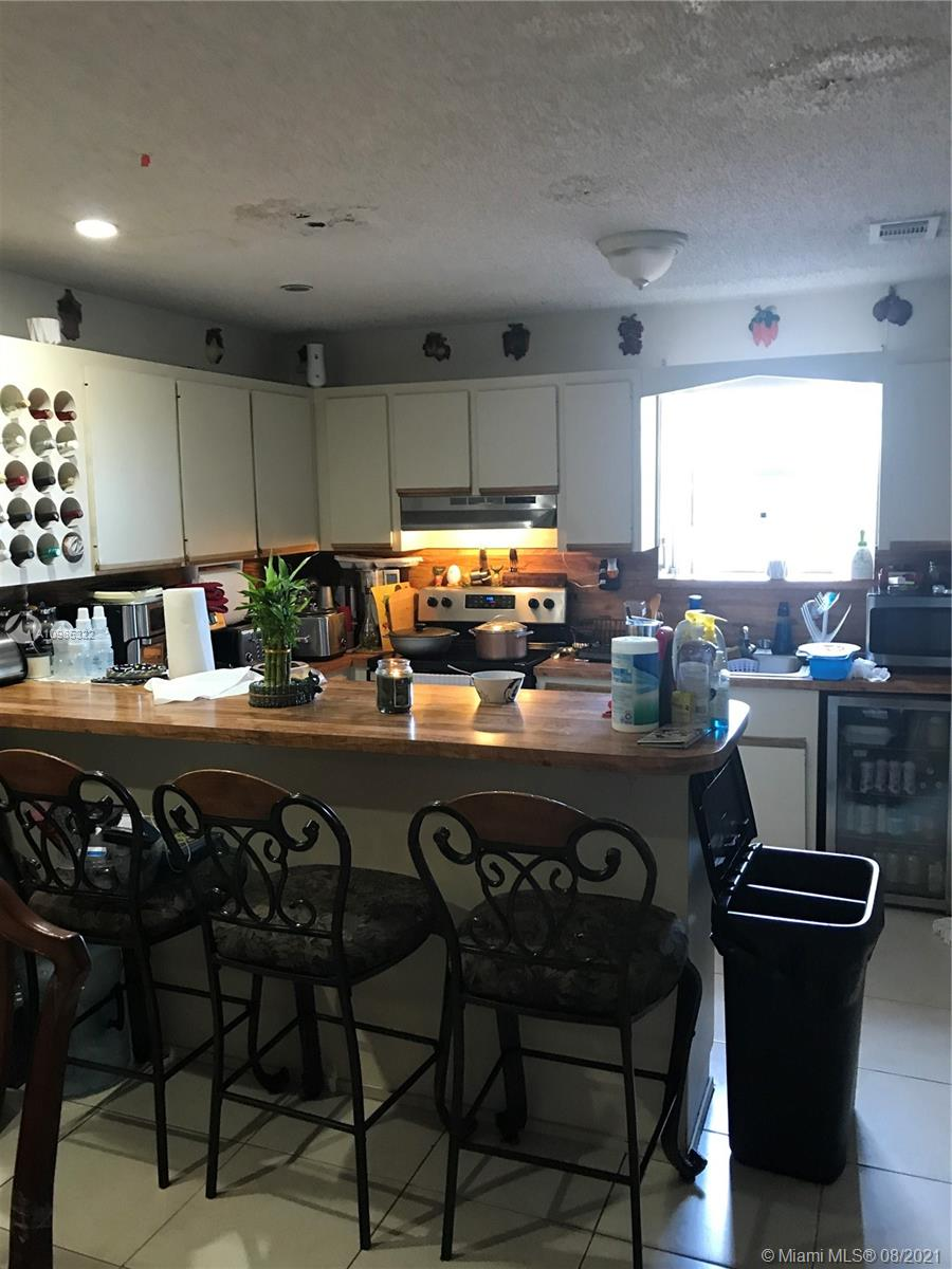 /  3797 sq. ft. $ 2021-01-18 0 Photo