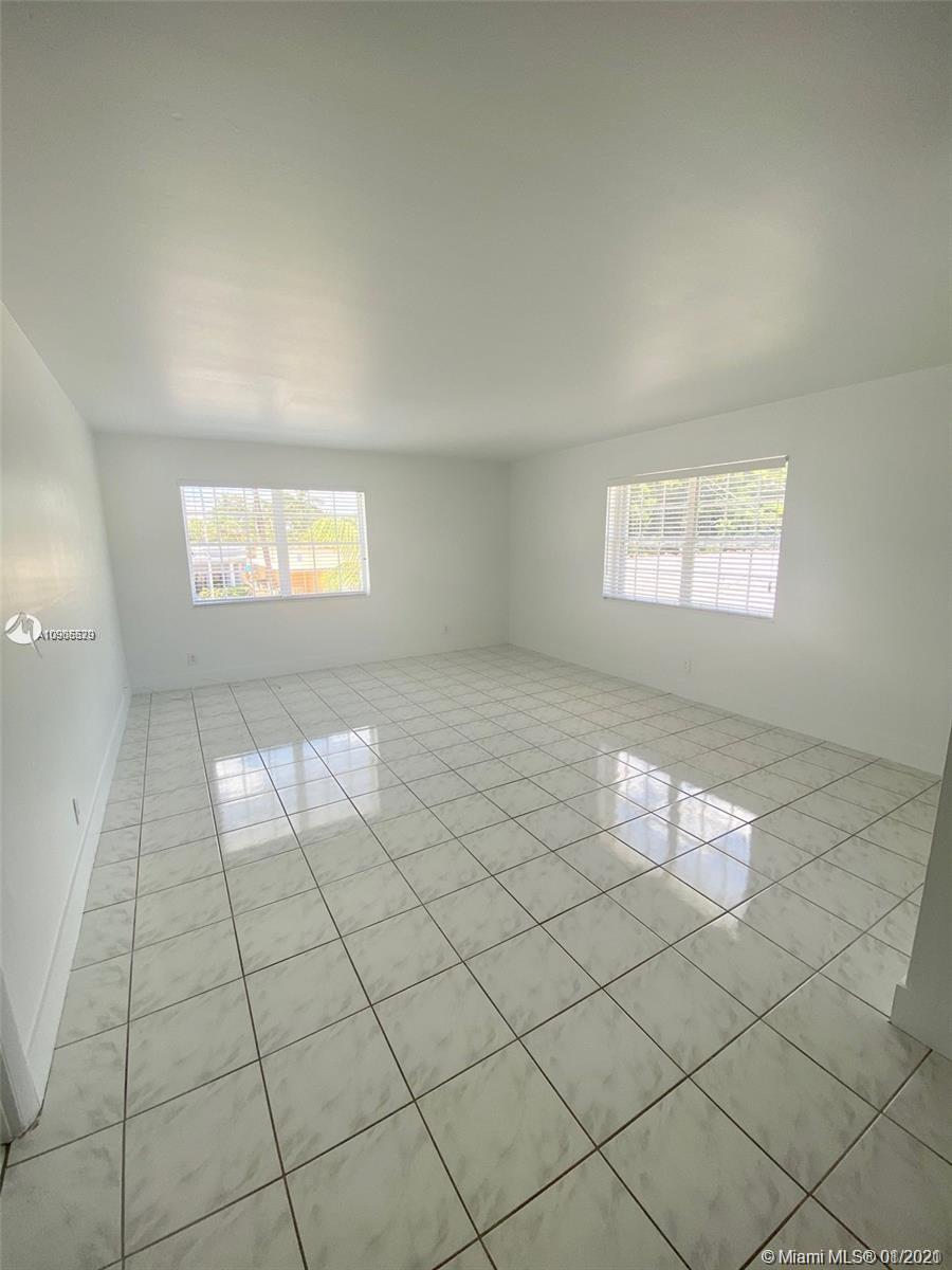 /  1612 sq. ft. $ 2021-01-19 0 Photo
