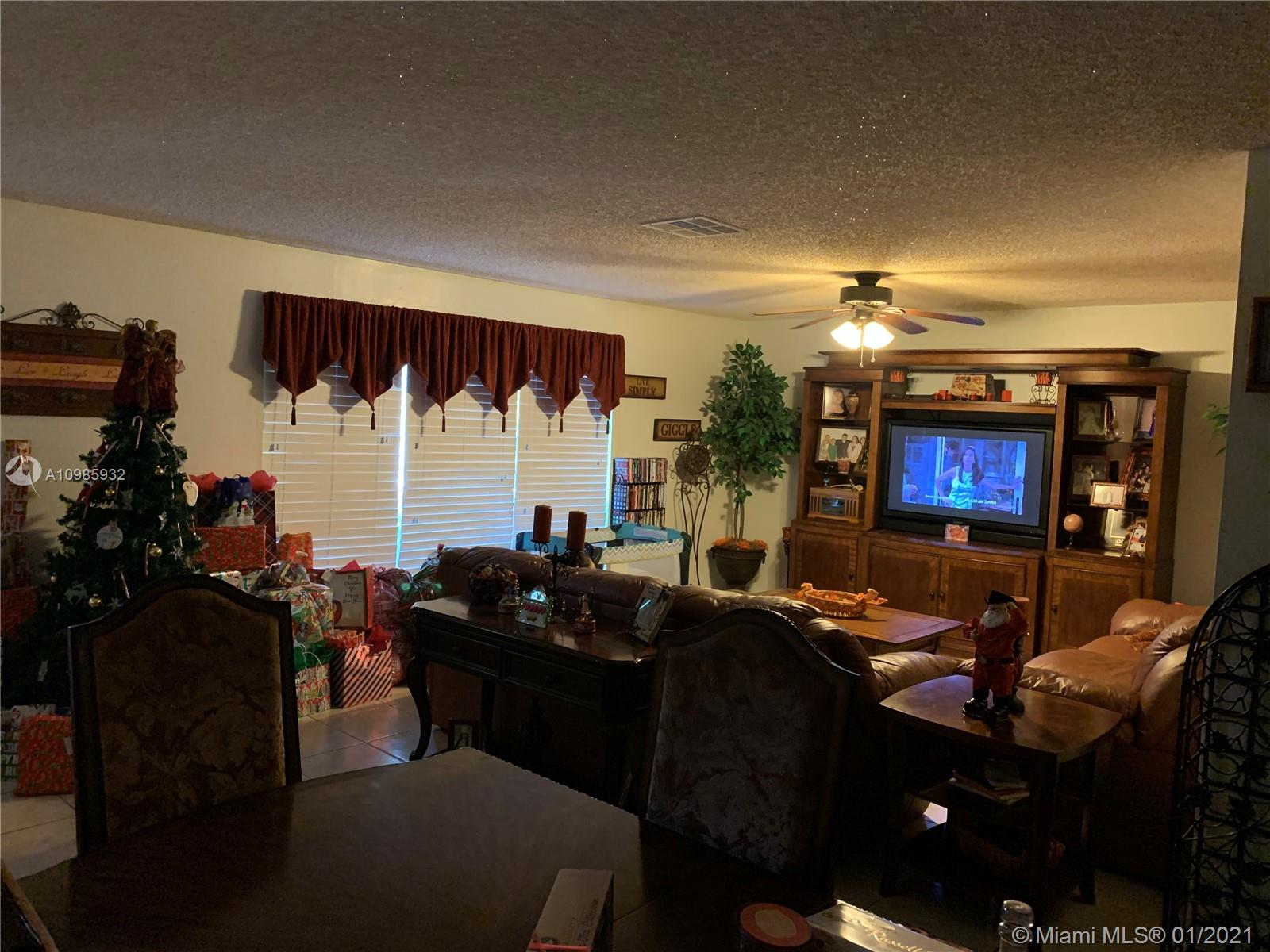 /  4896 sq. ft. $ 2021-01-19 0 Photo