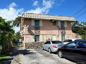 875 000$ - Miami-Dade County,Miami; 2986 sq. ft.