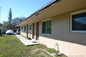 399 000$ - Broward County,Miramar; 1926 sq. ft.