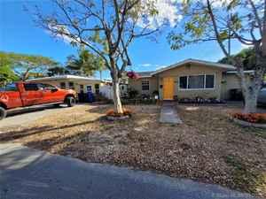 409 000$ - Broward County,Fort Lauderdale; 2467 sq. ft.