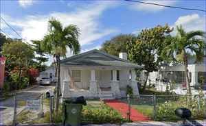 599 000$ - Miami-Dade County,Miami; 1766 sq. ft.