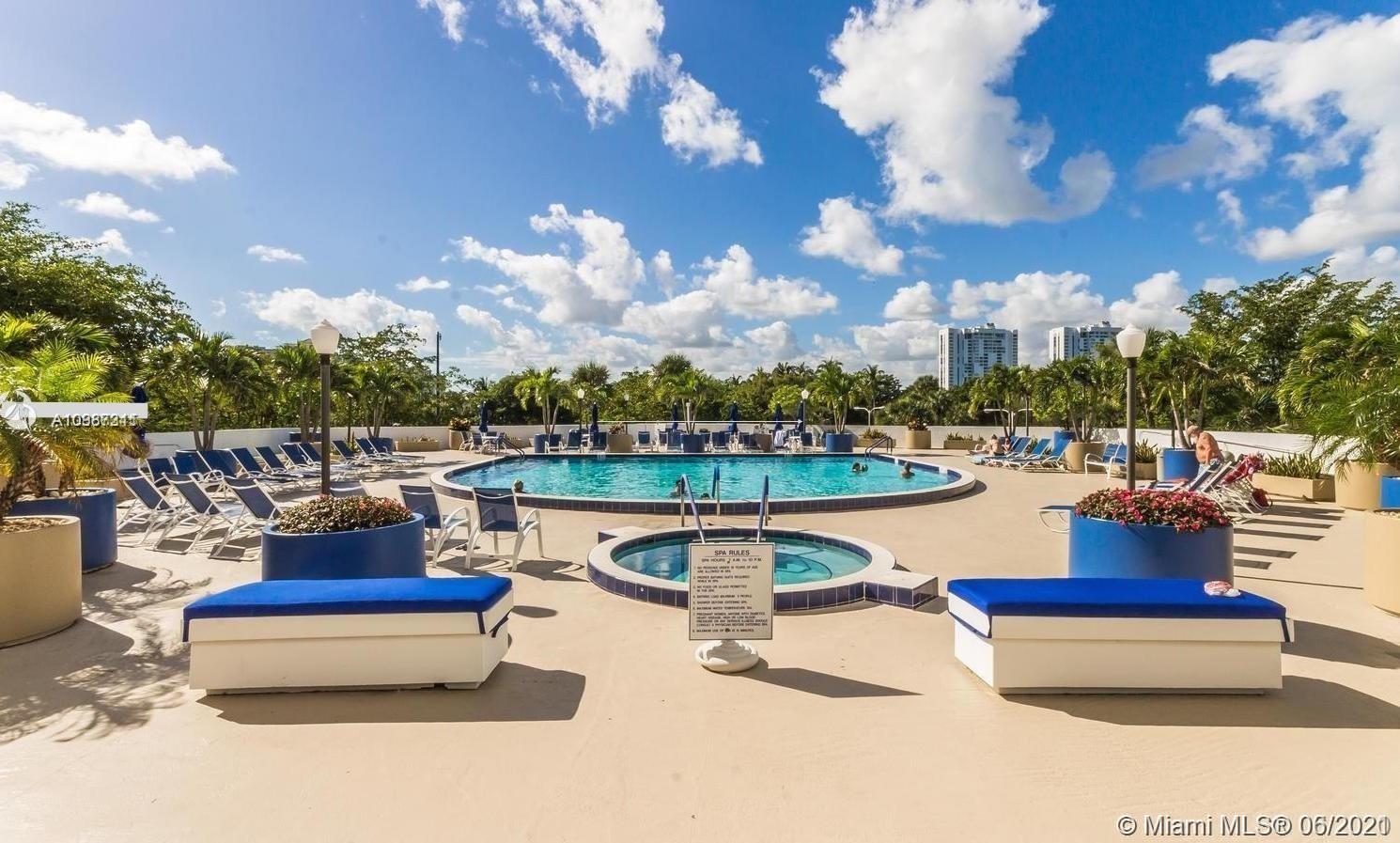Photo of 3701 Country Club Dr #204, Aventura, Florida, 33180 -
