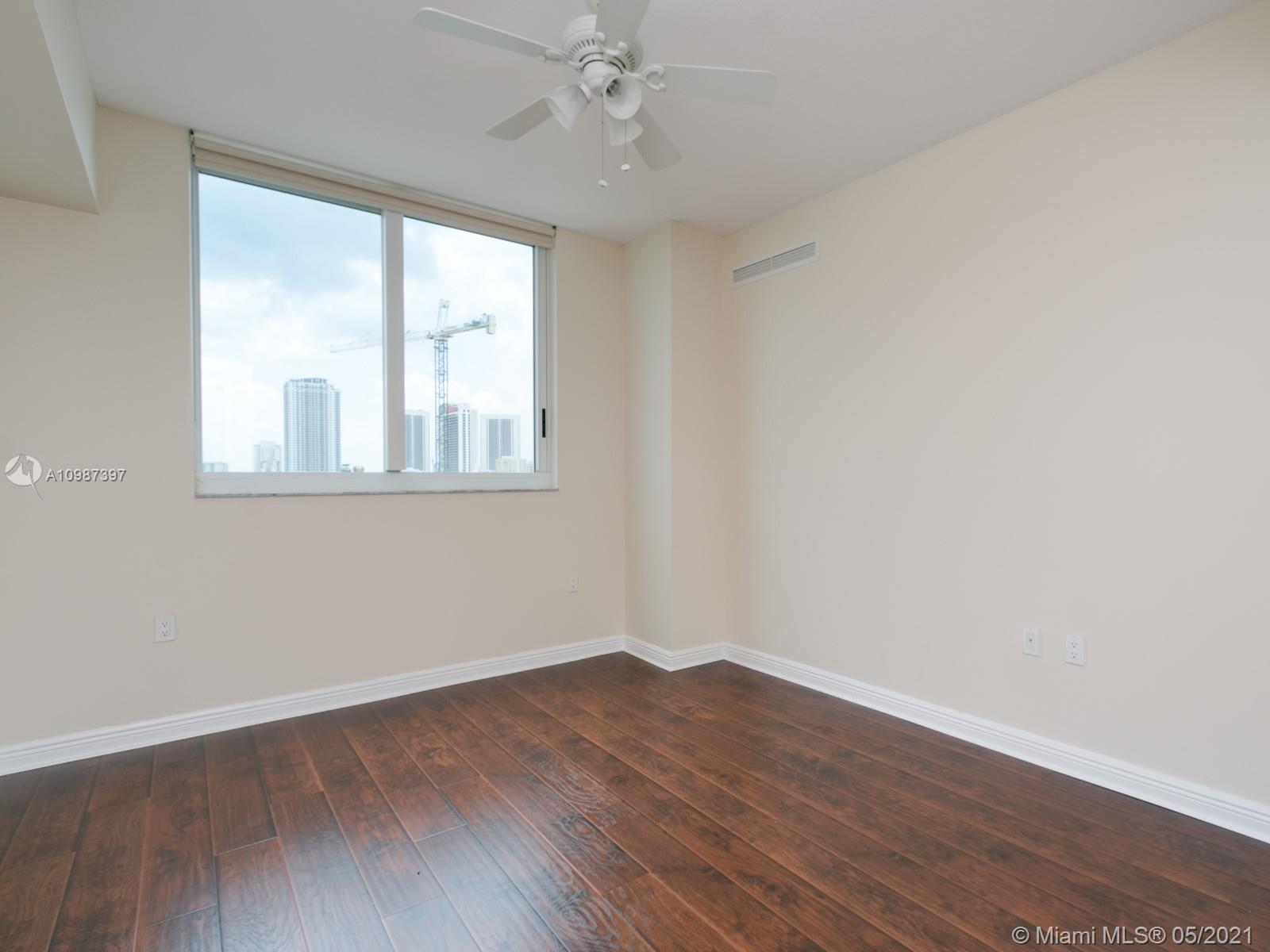 Photo of 1755 Hallandale Beach Blvd #706E, Hallandale Beach, Florida, 33009 -