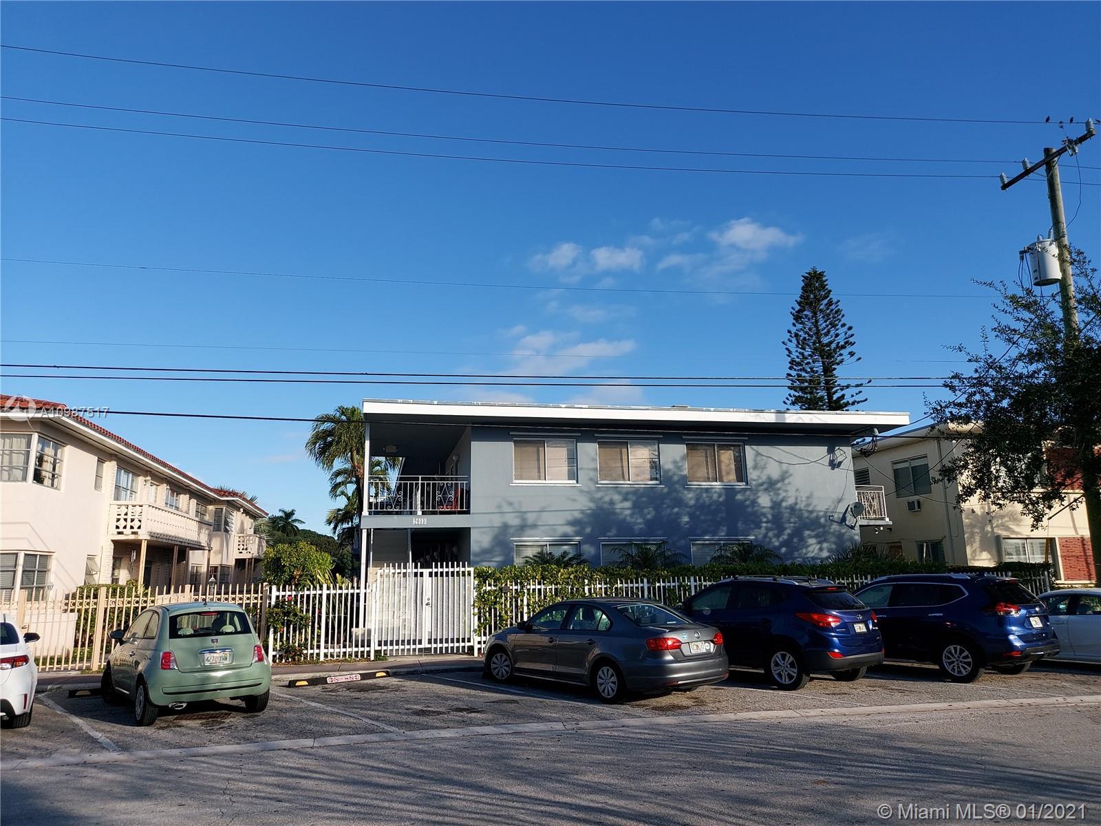 /  989 sq. ft. $ 2021-01-22 0 Photo