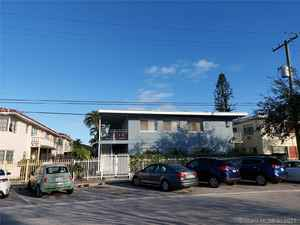 1 290 000$ - Miami-Dade County,Miami Beach; 989 sq. ft.