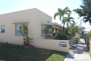685 000$ - Miami-Dade County,Miami Beach; 3020 sq. ft.