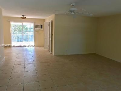 /  5208 sq. ft. $ 2021-02-24 0 Photo