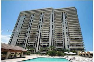 Photo of 20191 Country Club Dr #1602, Aventura, Florida, 33180 - Gorgeous Intercoastal and Ocean Views