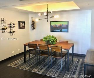 Photo of 20191 Country Club Dr #1602, Aventura, Florida, 33180 -