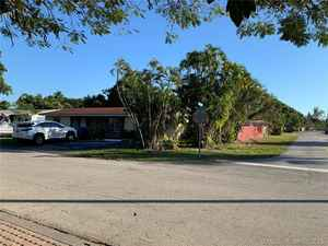 455 000$ - Broward County,Wilton Manors; 1938 sq. ft.