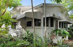 450 000$ - Miami-Dade County,Miami; 1368 sq. ft.