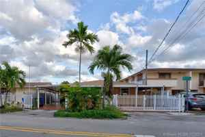 589 999$ - Miami-Dade County,Miami; 2312 sq. ft.