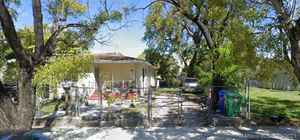 350 000$ - Miami-Dade County,Miami; 1125 sq. ft.
