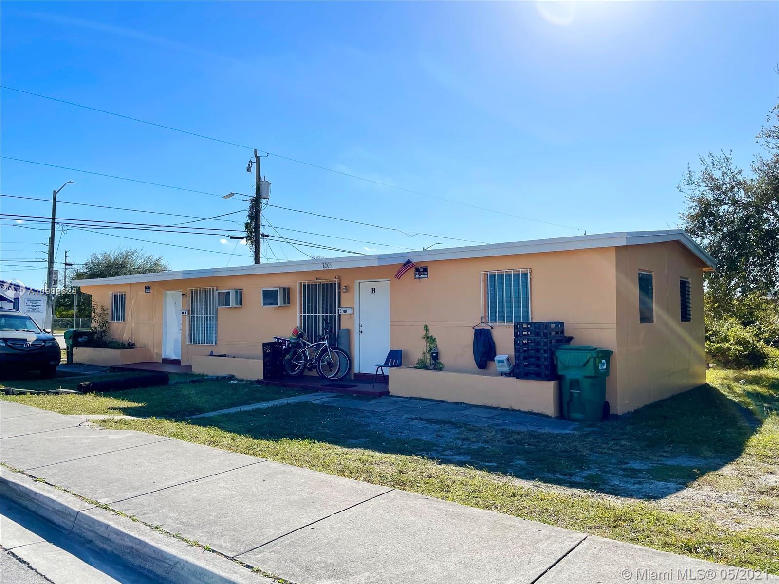 /  1200 sq. ft. $ 2021-01-25 0 Photo
