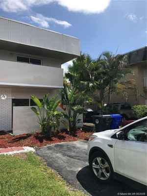 202 450$ - Broward County,North Lauderdale; 1708 sq. ft.