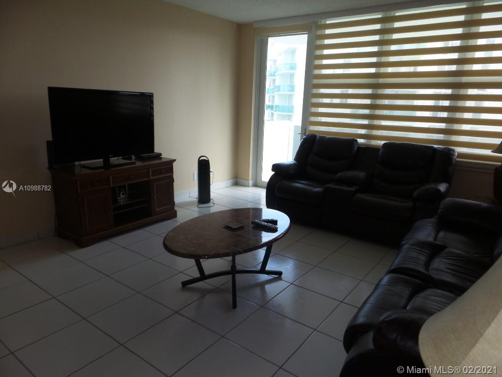 Photo of 3725 Ocean Dr #1422, Hollywood, Florida, 33019 -