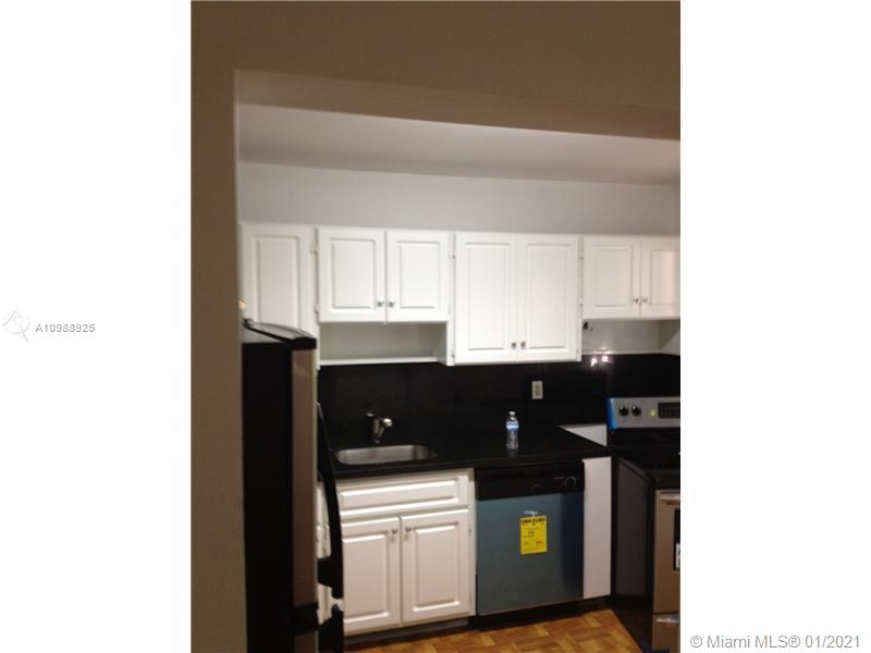 /  2389 sq. ft. $ 2021-01-25 0 Photo