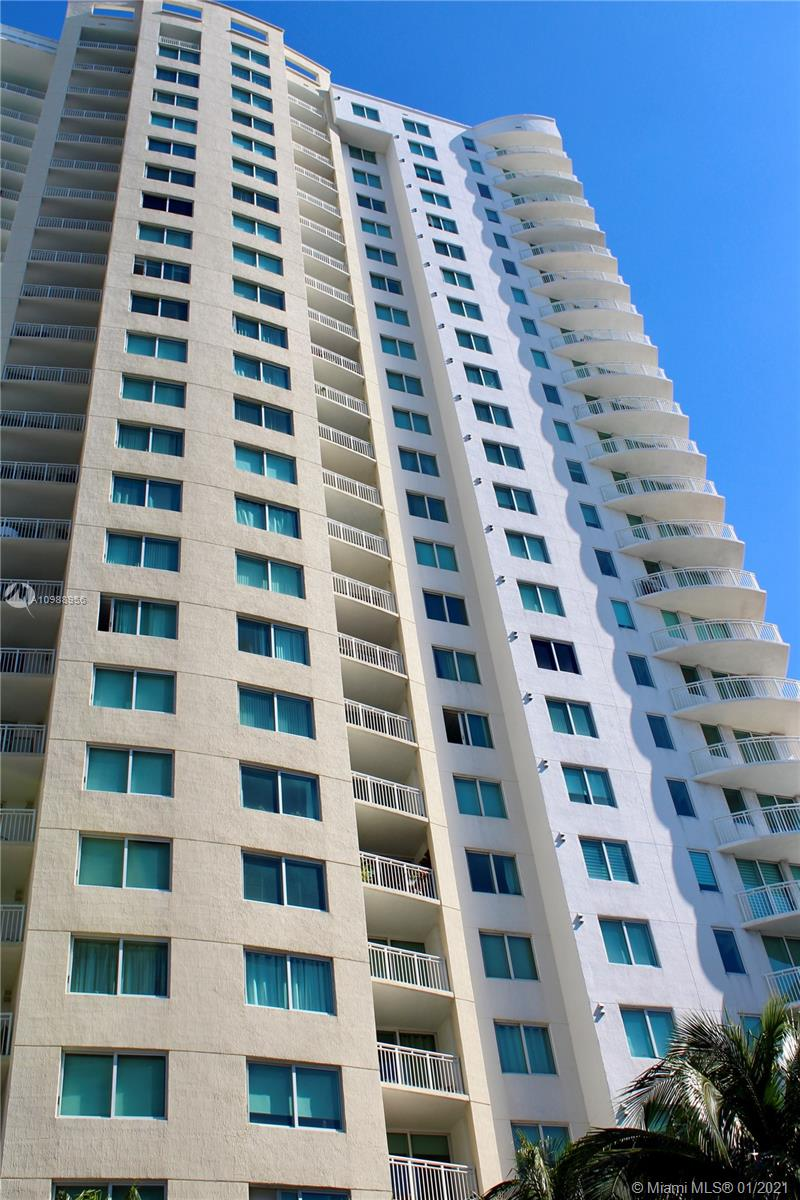 Photo of 1755 Hallandale Beach Blvd #MZ105E, Hallandale Beach, Florida, 33009 -