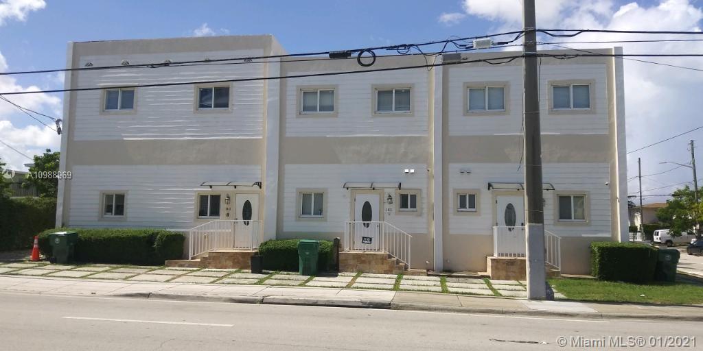 /  3679 sq. ft. $ 2021-01-25 0 Photo