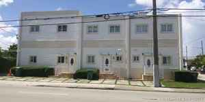 1 175 000$ - Miami-Dade County,Miami; 3679 sq. ft.