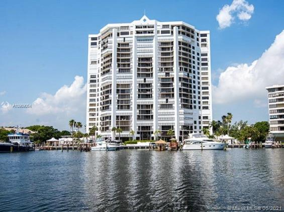 Photo of 300 Three Islands Blvd #305, Hallandale Beach, Florida, 33009 -