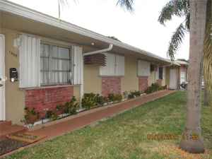 425 000$ - Broward County,Hollywood; 2024 sq. ft.