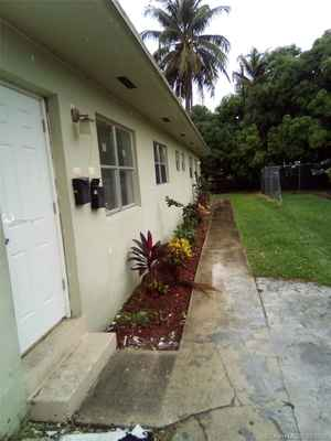 467 899$ - Miami-Dade County,Miami; 1892 sq. ft.