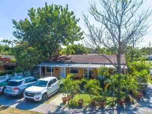 399 000$ - Miami-Dade County,Miami; 1160 sq. ft.