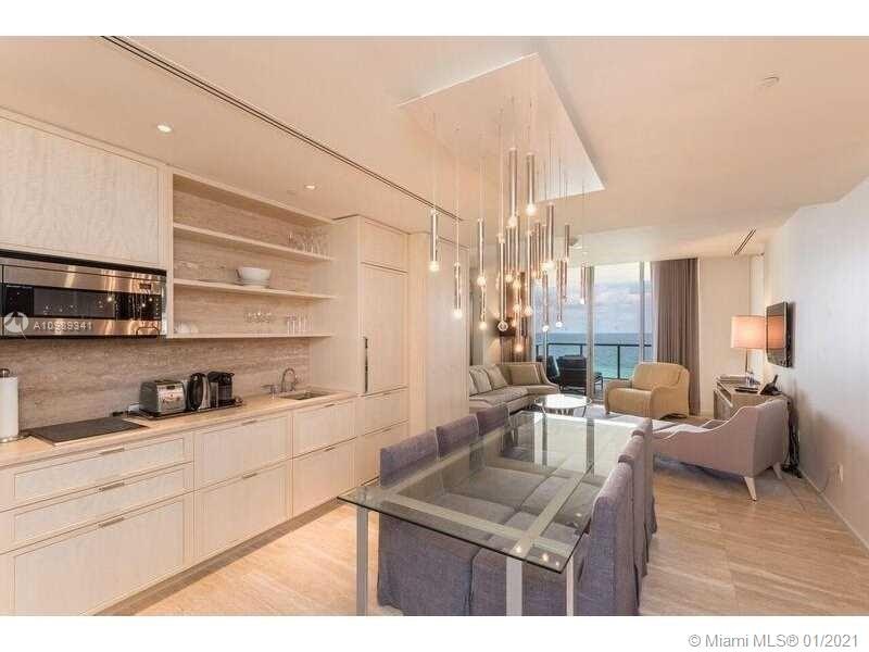 Photo of 9703 Collins Ave #901, Bal Harbour, Florida, 33154 -