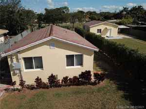 429 000$ - Miami-Dade County,Miami; 1703 sq. ft.