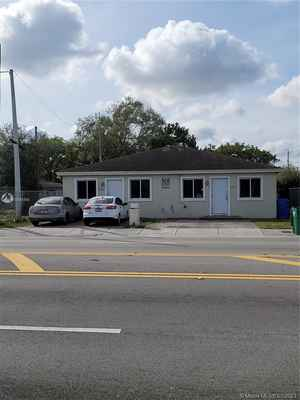 350 000$ - Miami-Dade County,Miami; 1680 sq. ft.
