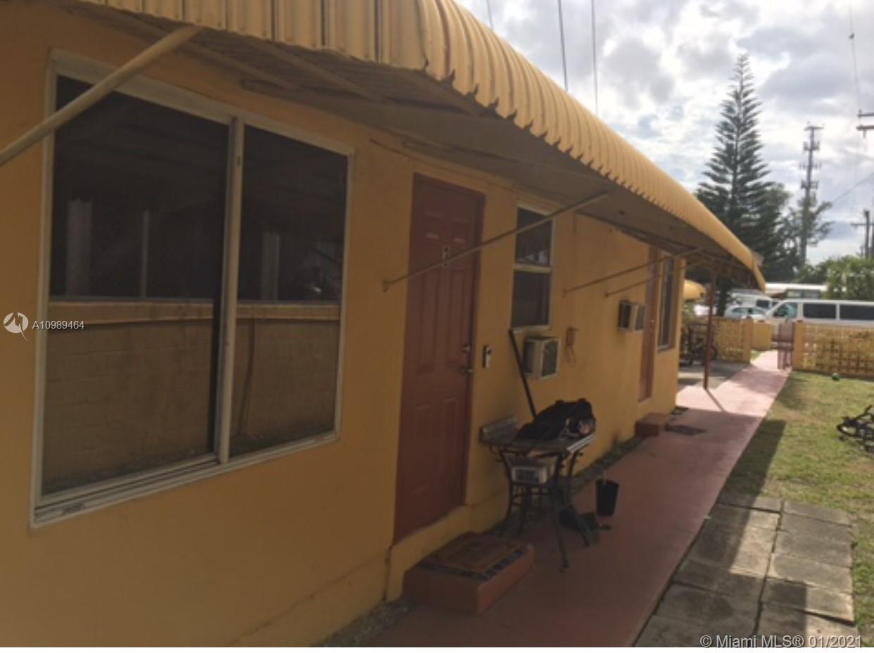 /  2709 sq. ft. $ 2021-01-26 0 Photo