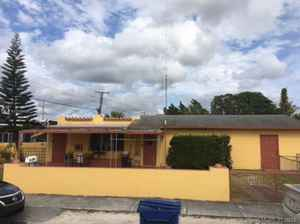 649 999$ - Miami-Dade County,Miami; 3091 sq. ft.