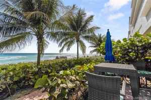 335 000$ - Cabana # 211; beds: 0 / baths:1;  кв.футов